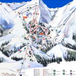 BANSKO_SKI_TRACKS_map[1]